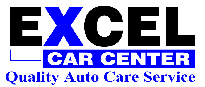 Excel car Center Cameroun
